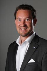 Johann Groult