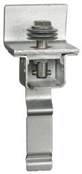 BIRCO Frame connector with Easylock