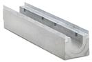 BIRCO concrete drainage channels